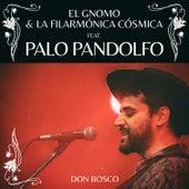 Don Bosco de G-Nomo