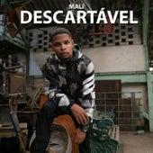 Descartável by Mali Music (Rap)