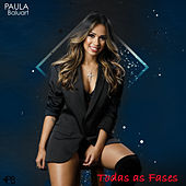 Todas as Fases (Ao Vivo) de Paula Baluart