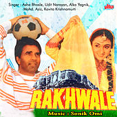 Rakhwale by Various Artists