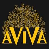 Aviva von Aviva