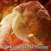 78 Remedy at Home by Ocean Sounds Collection (1)