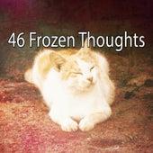46 Frozen Thoughts de Sleepicious