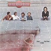 First Under The Wire (2010 Remaster) de Little River Band