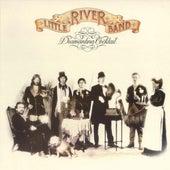 Diamantina Cocktail (2010 Remaster) de Little River Band