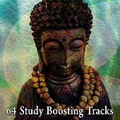 64 Study Boosting Tracks von Study Concentration
