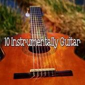 10 Instrumentally Guitar von Instrumental
