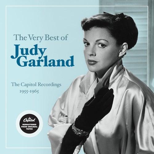 The Very Best Of Judy Garland by Judy Garland
