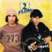 No Es Igual de Two Flow