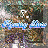 Monkey Bars by Flow Tribe