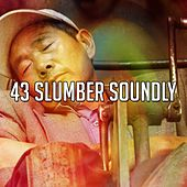 43 Slumber Soundly by S.P.A