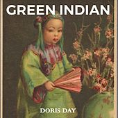 Green Indian von Doris Day