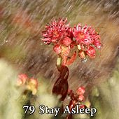 79 Stay Asleep by Ocean Sounds Collection (1)