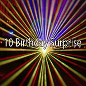 10 Birthday Surprise de Happy Birthday