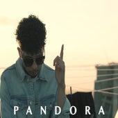 Pandora de Silly