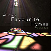 All-Time Favourite Hymns, Vol. 2 by Church Music UK