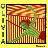 Olivia de Meresha