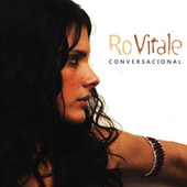 Conversacional by Ro Vitale