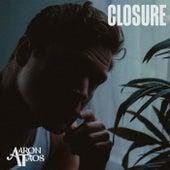 Closure von Aaron Taos