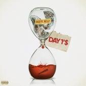 Day 1'$ by Dizz