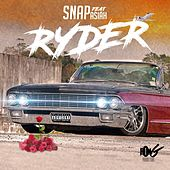 Ryder by Snap!