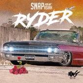 Ryder de Snap!