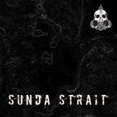 Sunda Strait de Gong