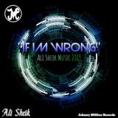 If Im Wrong di Ali Sheik