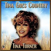Tina Goes Country de Tina Turner