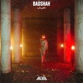 Badshah von Nazaar