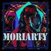 Dissolving Time de Moriarty
