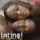 Latino 33 - Salsa Bachata Merengue Reggaeton (Latin Hits) de Various Artists