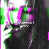 Deception von Reezy