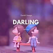 Darling by Daniel Swags