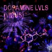 Dopamine Lvls (Virus) by Dainius