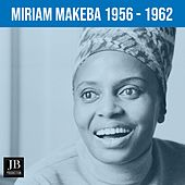 Miriam Makeba (1956 -1962 Volume 3) by Miriam Makeba