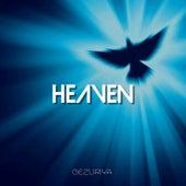 Heaven de Gezuriya