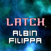 Latch de Albin