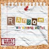 Ransom de DJ Get Bizzy