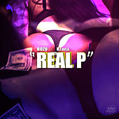 Real P by Bozo
