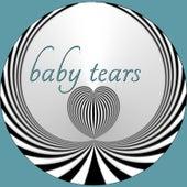 Baby Tears de Rose (FR)