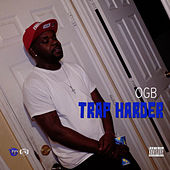 Trap Harder de OGB