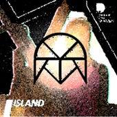 Island (zkore Remix) von Debby van Dooren