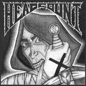 Demo 2019 von Headcount