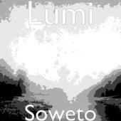 Soweto de Lumi