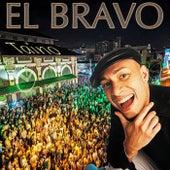 El Bravo von Taino