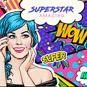Amazing by Superstar