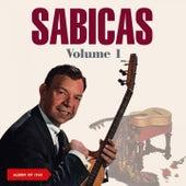 Sabicas, Vol. I (Album of 1960) de Sabicas