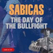 The Day of the Bullfight (A Flamenco Guitar Suite) de Sabicas
