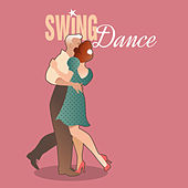 Swing Dance: Jazz Club by Relaxing Instrumental Music